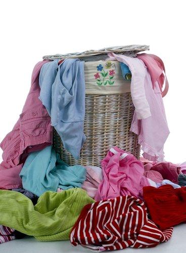 laundry Servise